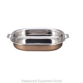 Bon Chef 60023CLDTAUPE Induction Casserole Dish