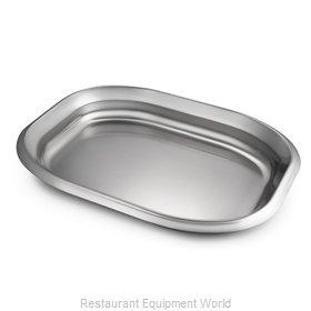Bon Chef 60023FP