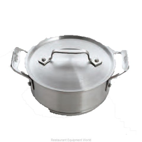 Bon Chef 60025 Induction Casserole Dish