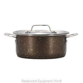 Bon Chef 60025COFFEE Induction Casserole Dish