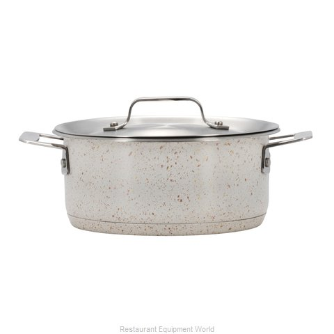 Bon Chef 60025DESERT Induction Casserole Dish