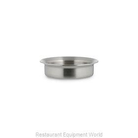 Bon Chef 60025FP Chafing Dish Pan
