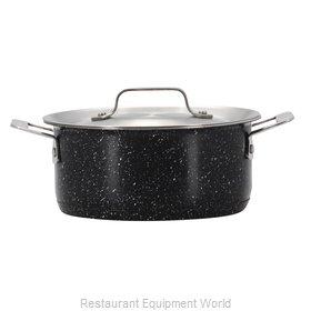 Bon Chef 60025GALAXY Induction Casserole Dish