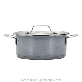 Bon Chef 60025STARLIGHT Induction Casserole Dish