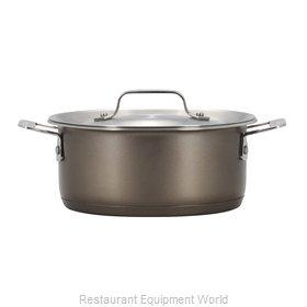 Bon Chef 60025TAUPE Induction Casserole Dish