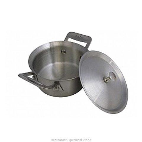 Bon Chef 60026 Casserole Dish