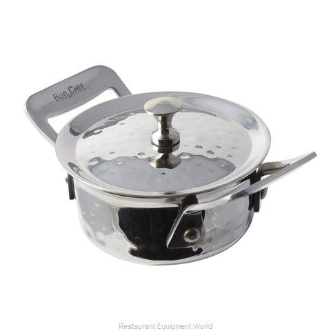 Bon Chef 60026HF Casserole Dish