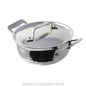 Bon Chef 60027HF Induction Casserole Dish