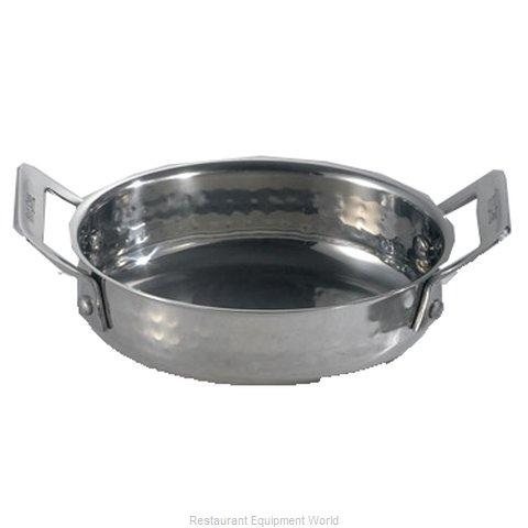 Bon Chef 60028HF Casserole Dish