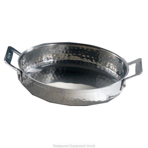 Bon Chef 60029HF Casserole Dish