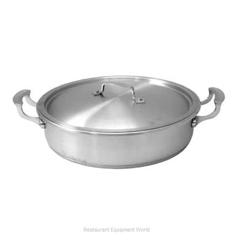 Bon Chef 60030 Induction Brazier Pan