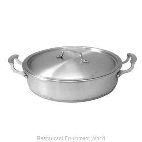 Bon Chef 60030 Induction Brazier Pan