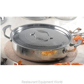 Bon Chef 60030HF Induction Brazier Pan