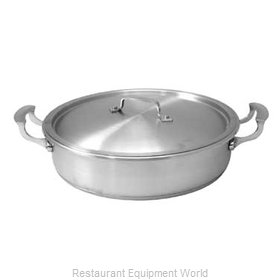 Bon Chef 60032 Induction Brazier Pan
