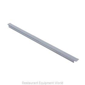 Bon Chef 60032AB Adapter Bar