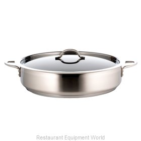 Bon Chef 60032CF-2TONESS Induction Brazier Pan