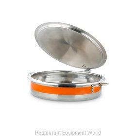 Bon Chef 60032CFORANGEHL Induction Brazier Pan