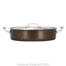 Bon Chef 60032COFFEE Induction Brazier Pan