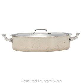Bon Chef 60032DESERT Induction Brazier Pan