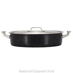 Bon Chef 60032GALAXY Induction Brazier Pan