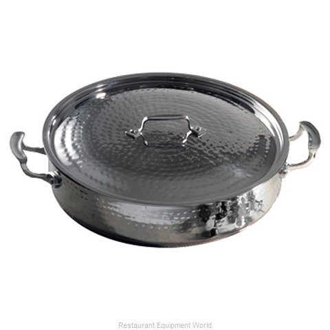 Bon Chef 60032HF Induction Brazier Pan