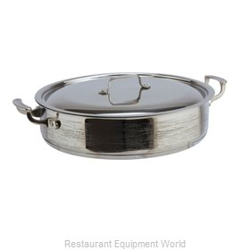 Bon Chef 60032RAIN Brazier Pan