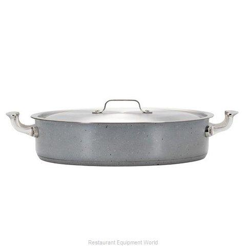Bon Chef 60032STARLIGHT Induction Brazier Pan
