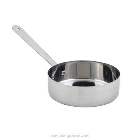 Bon Chef 60033 Serving Bowl, Metal, 1 - 31 oz