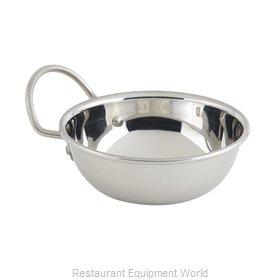 Bon Chef 60034 Miniature Cookware / Serveware