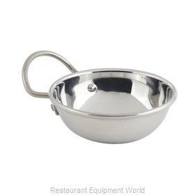 Bon Chef 60035 Miniature Cookware / Serveware
