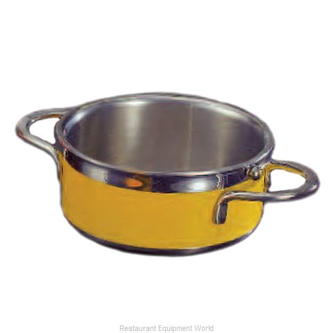 Bon Chef 60299 Induction Stock Pot (Magnified)