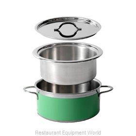 Bon Chef 60299I Double Boiler Inset