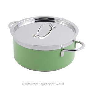 Bon Chef 60300 Induction Stock Pot