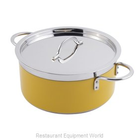 Bon Chef 60301 Induction Stock Pot