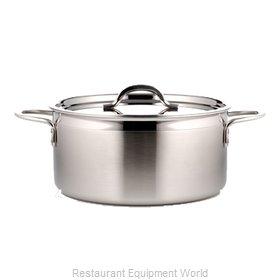Bon Chef 60302-2TONESS Stock Pot