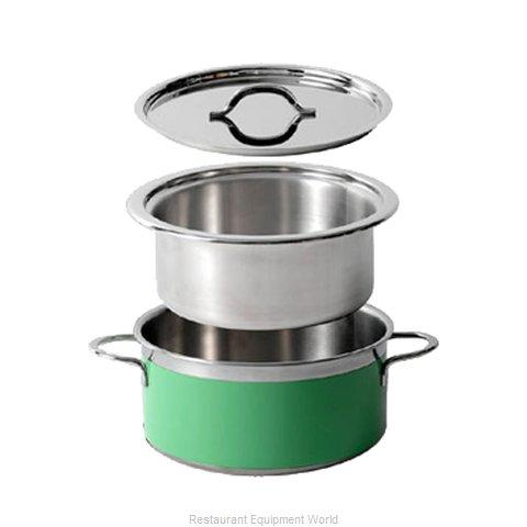 Bon Chef 60302I Double Boiler Inset