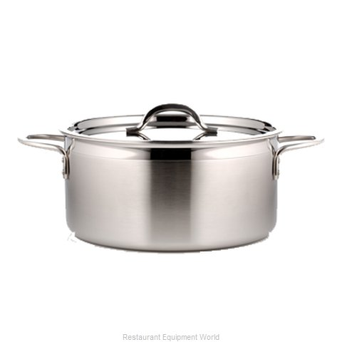 Bon Chef 60303-2TONESS Stock Pot