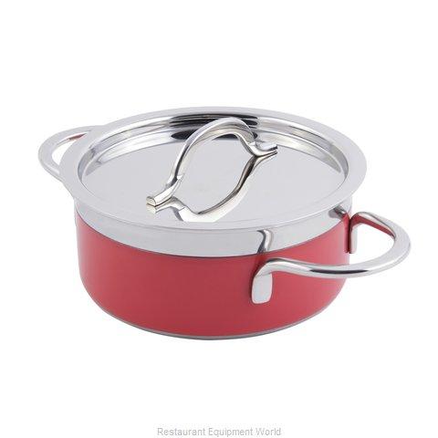 Bon Chef 60303 Induction Stock Pot
