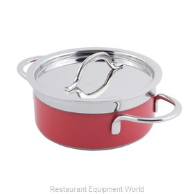 Bon Chef 60303 Induction Stock Pot