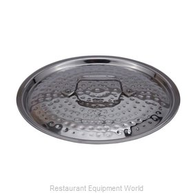 Bon Chef 60303HF-LID Cover / Lid, Cookware