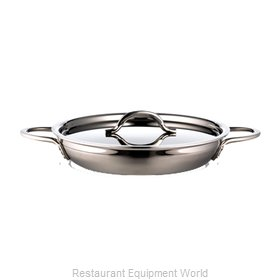 Bon Chef 60304-2TONESS Saute Pan