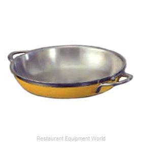 Bon Chef 60304 Induction Saute Pan