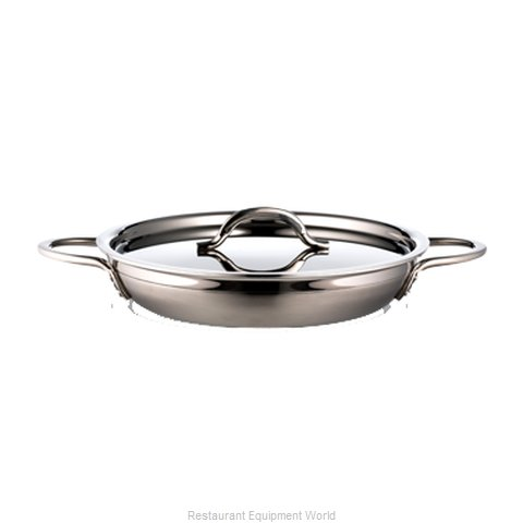 Bon Chef 60305-2TONESS Saute Pan