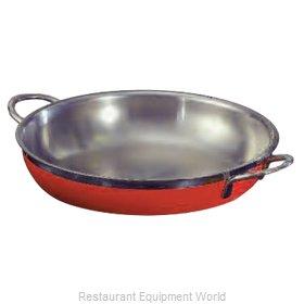 Bon Chef 60305 Induction Saute Pan