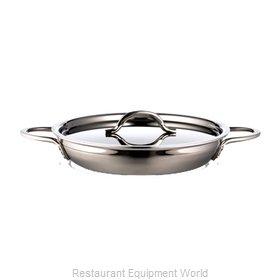 Bon Chef 60306-2TONESS Saute Pan