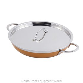 Bon Chef 60306 Induction Saute Pan