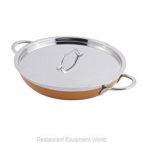 Bon Chef 60306 Induction Saute Pan