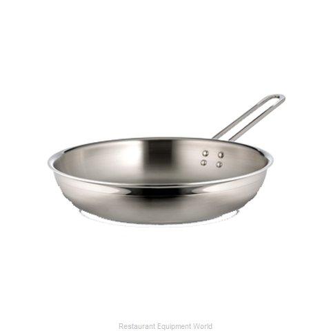 Bon Chef 60307-2TONESS Saute Pan