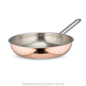 Bon Chef 60307-COPPER Induction Saute Pan