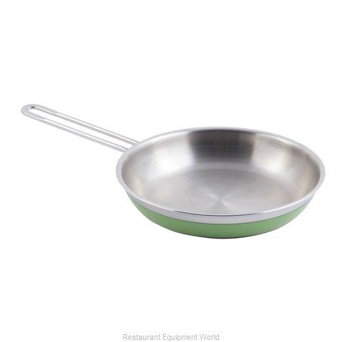 Bon Chef 60307 Induction Saute Pan